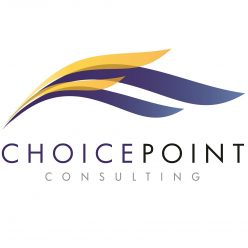 cropped-ChoicePoint_SQ-Large-1.jpg